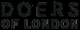 DOERS_Logo