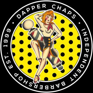chaps-logo