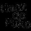 hanz-de-fucko-logo